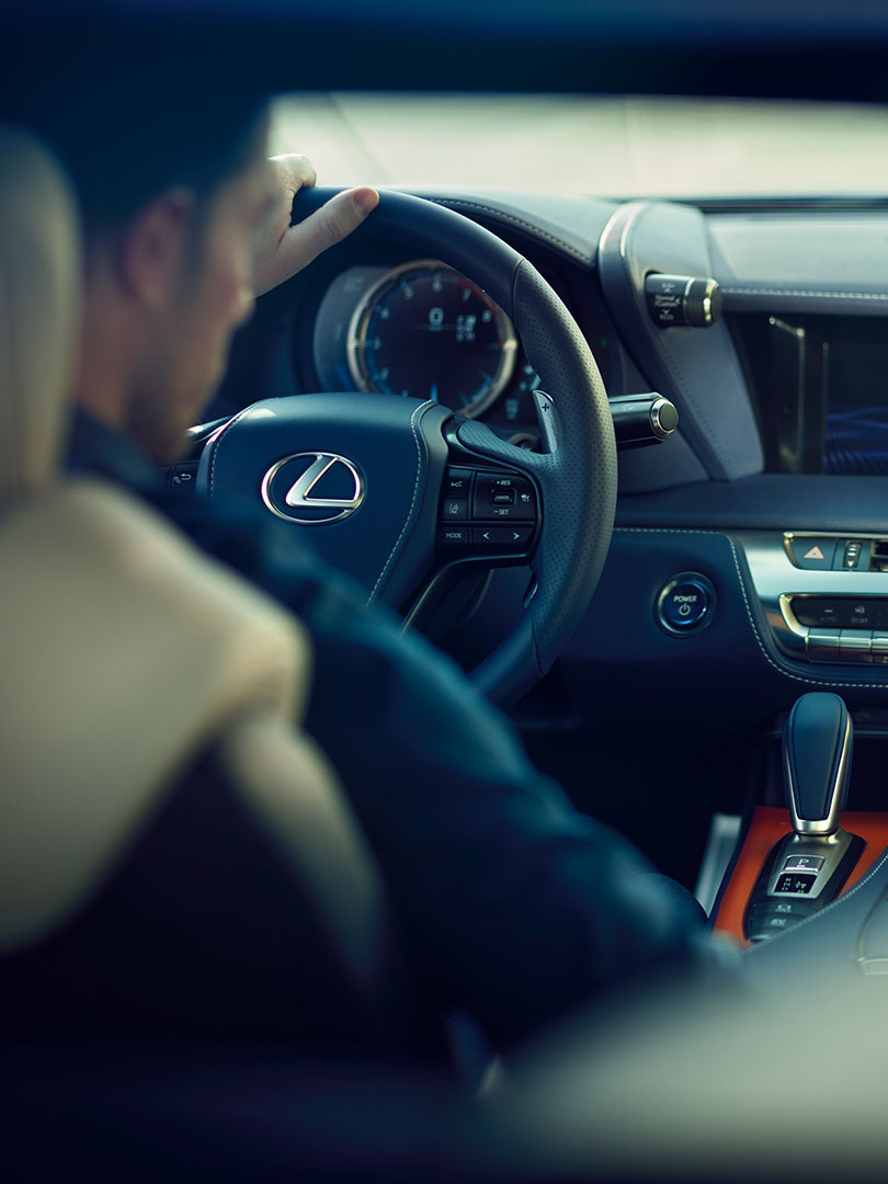 2017 lexus hybrid portrait lc ready to pioneer