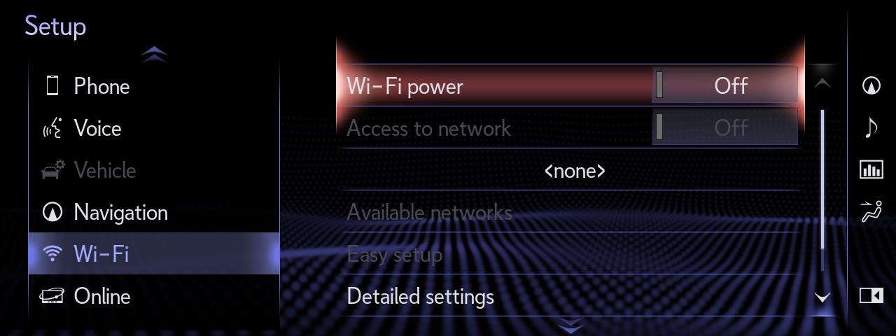03 WiFi