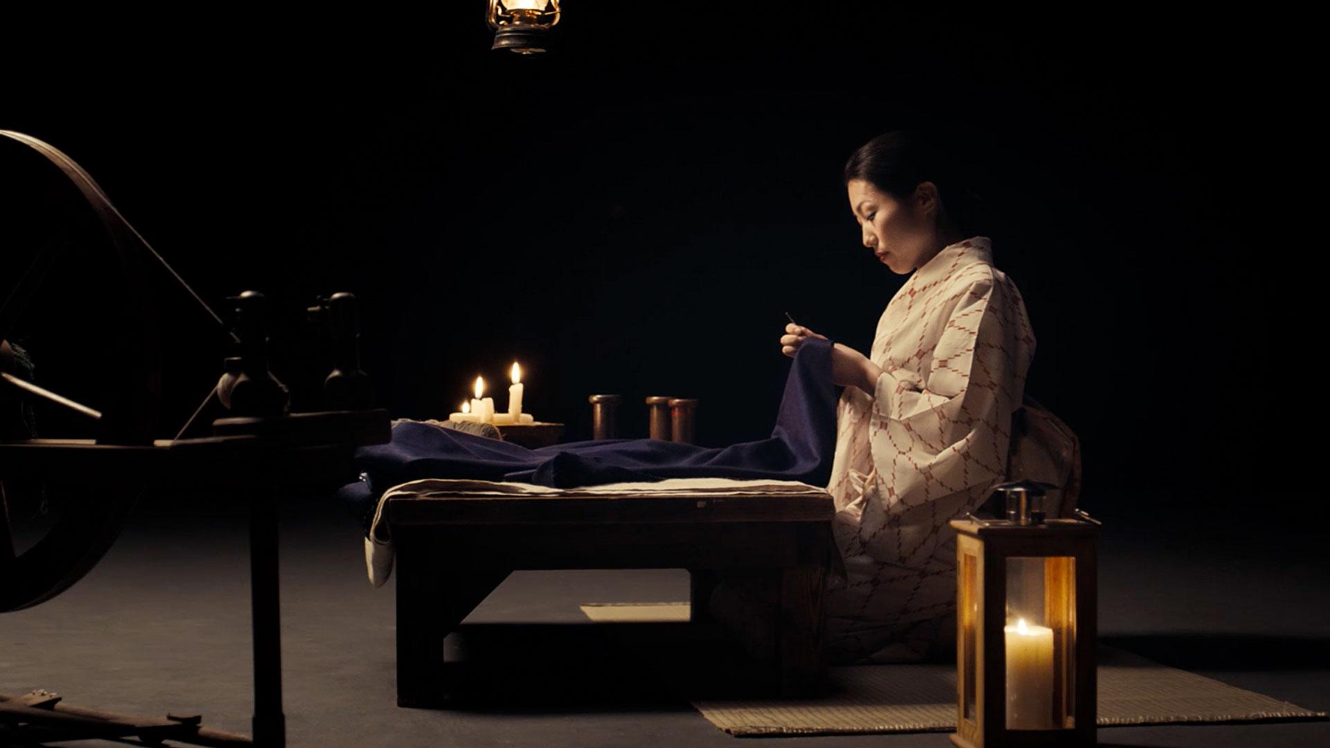 2018 lexus ux stories sashiko gallery vid
