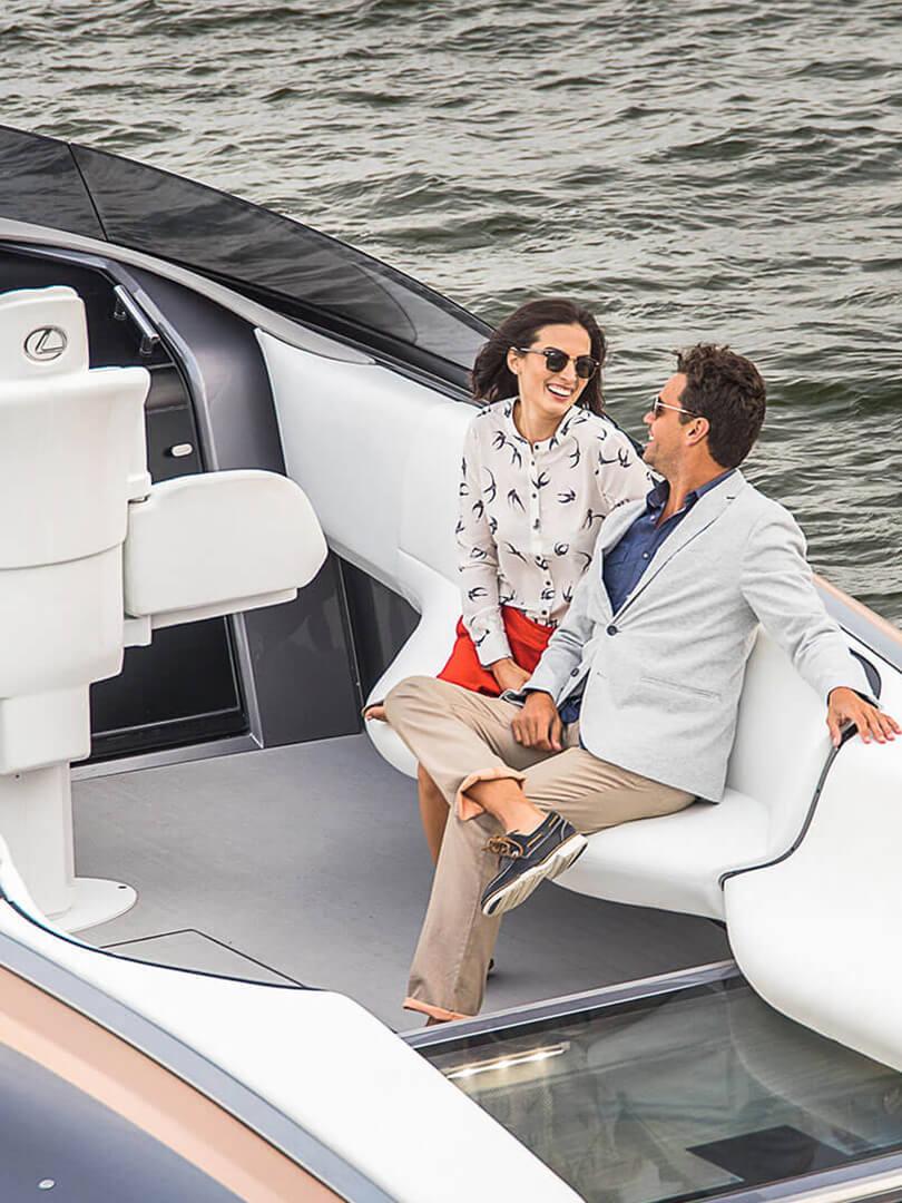 2018 lexus yacht02