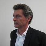 Benoit IMG 4112