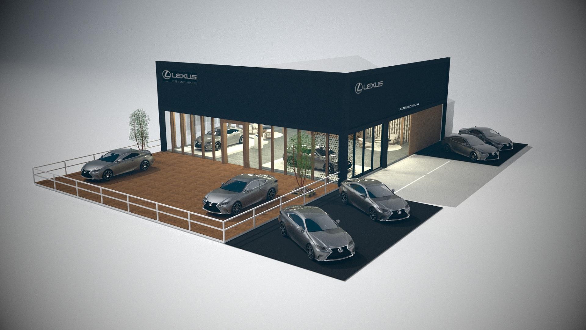 knokke le zoute grand prix lexus belgique. Black Bedroom Furniture Sets. Home Design Ideas
