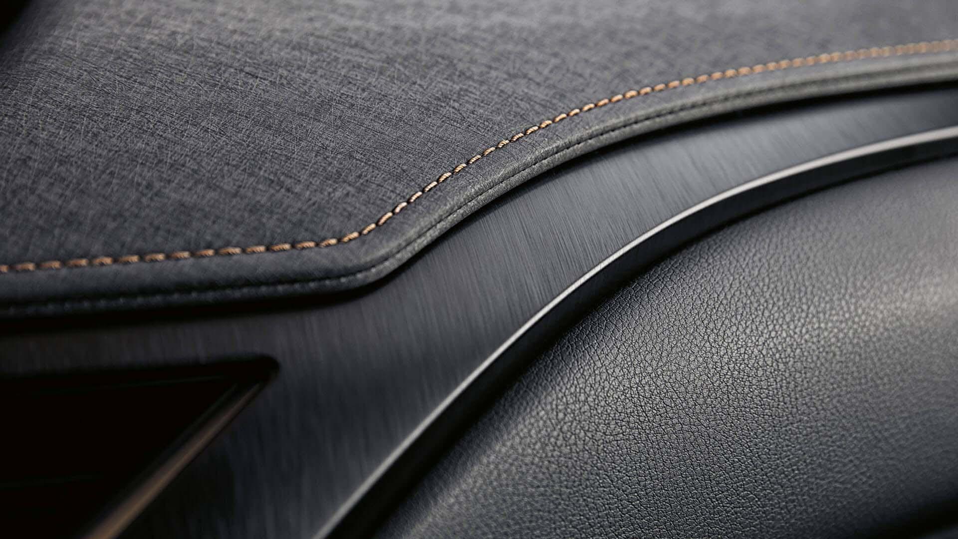 2018 lexus ux eu experience washi interior trim