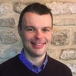 Filip Boon Profile Picture