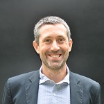 Henry Wattel Profile Picture