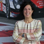 Sylvia De Gea Profile Picture