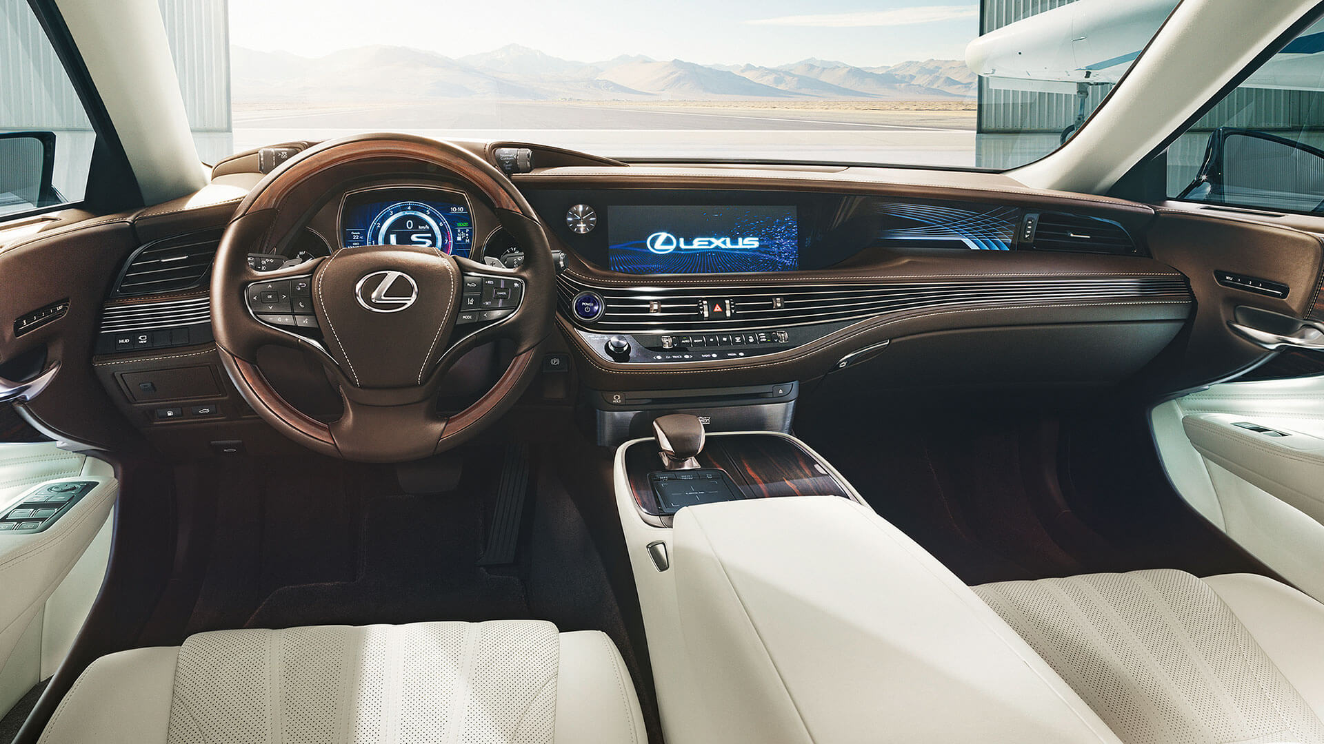 2018 lexus ls gallery 016 interior