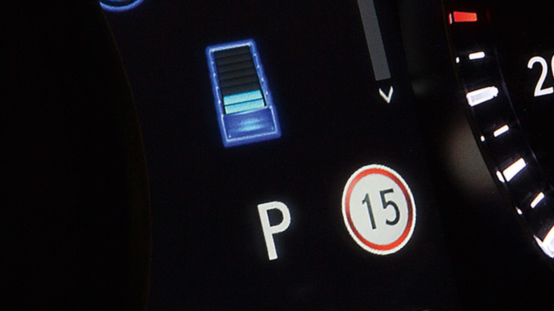 2017 lexus is 300h features road sign assist
