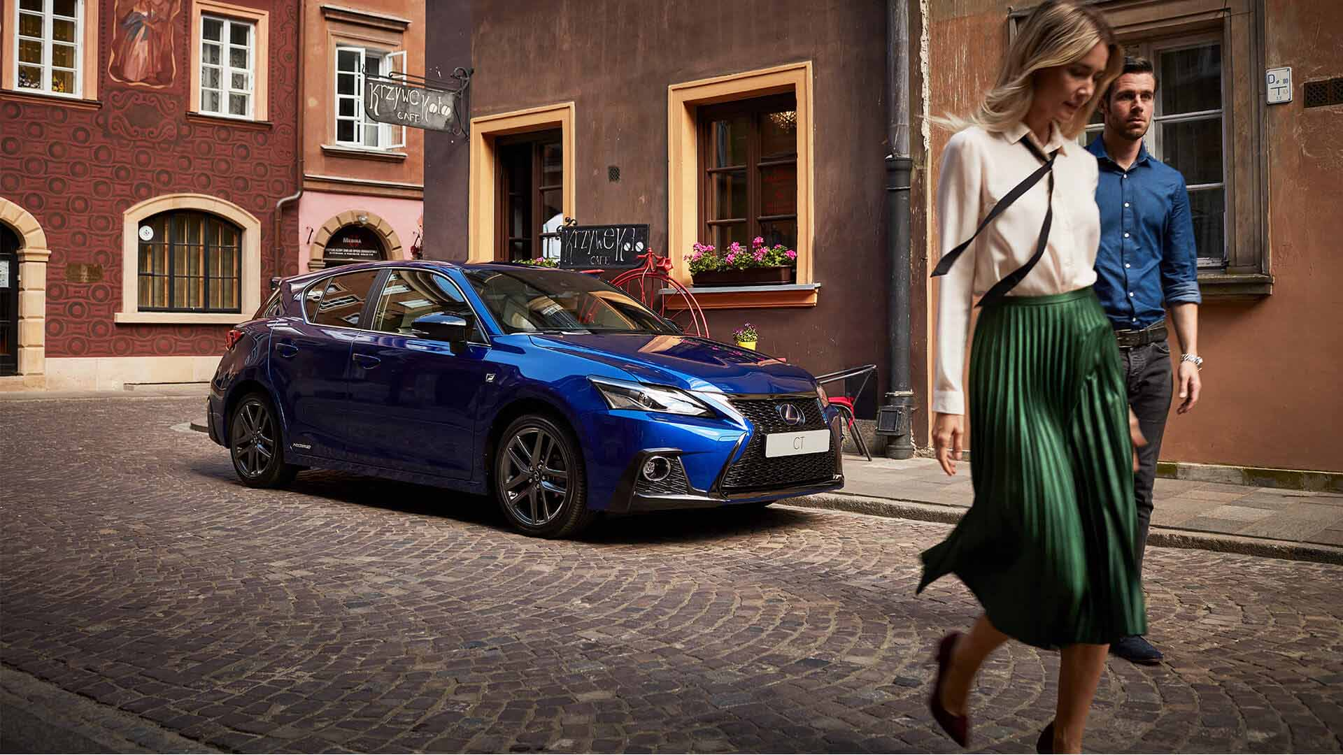 2018 lexus ct 200h my18 gallery 037 lifestyle
