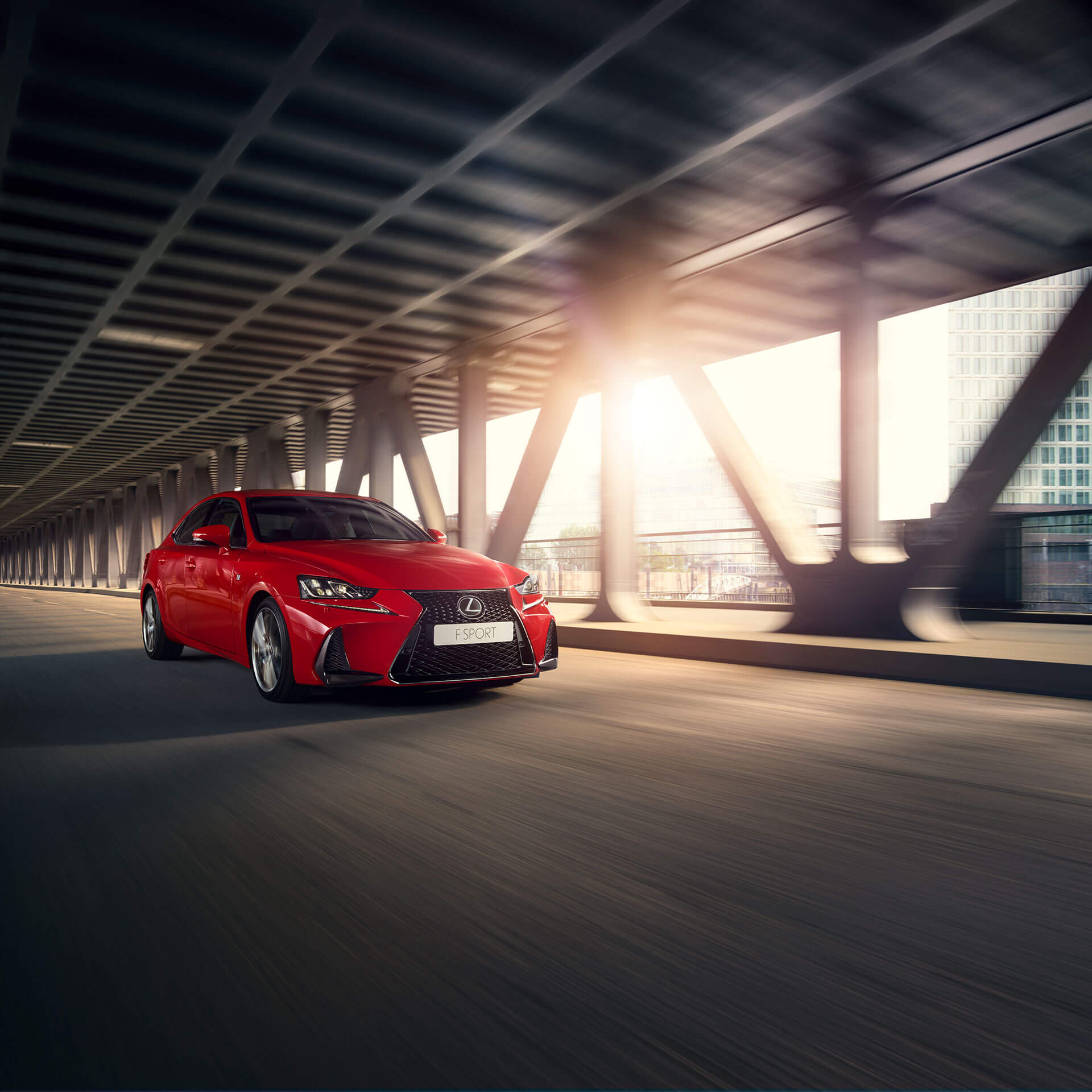 2017 lexus discover performance overview f sport