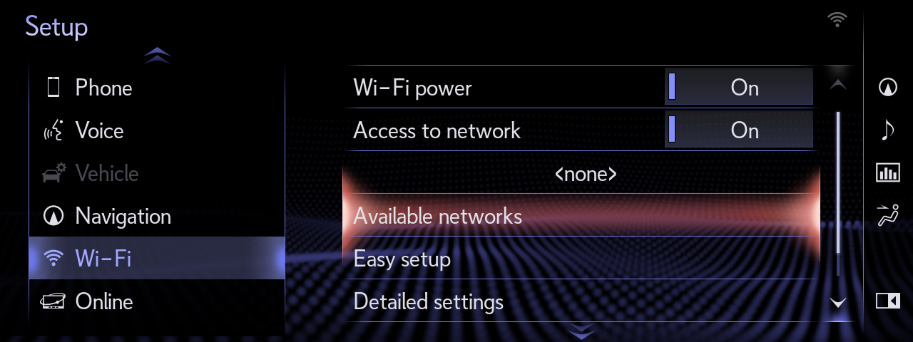 04 Wifi Connect