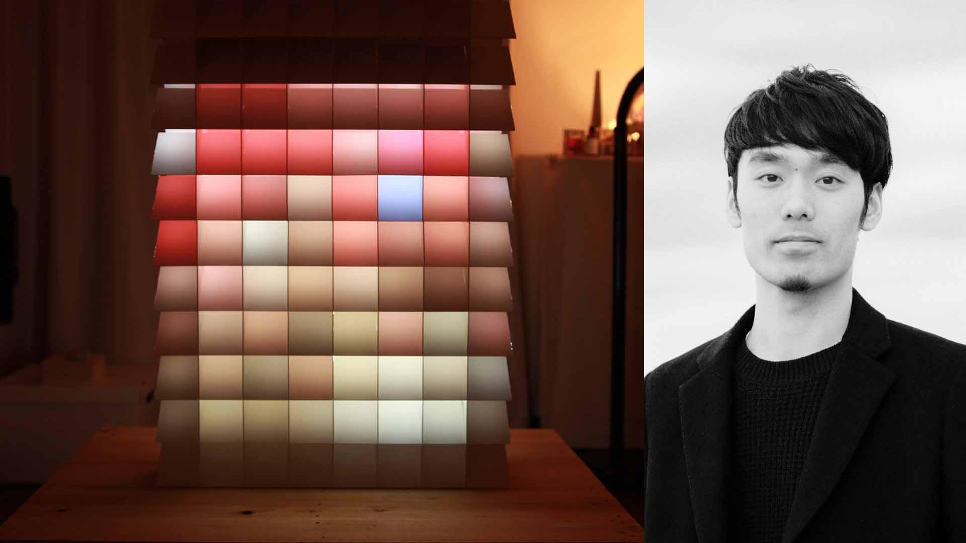2017 lda finalists pixel