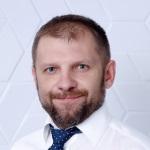 Jiří Špinka