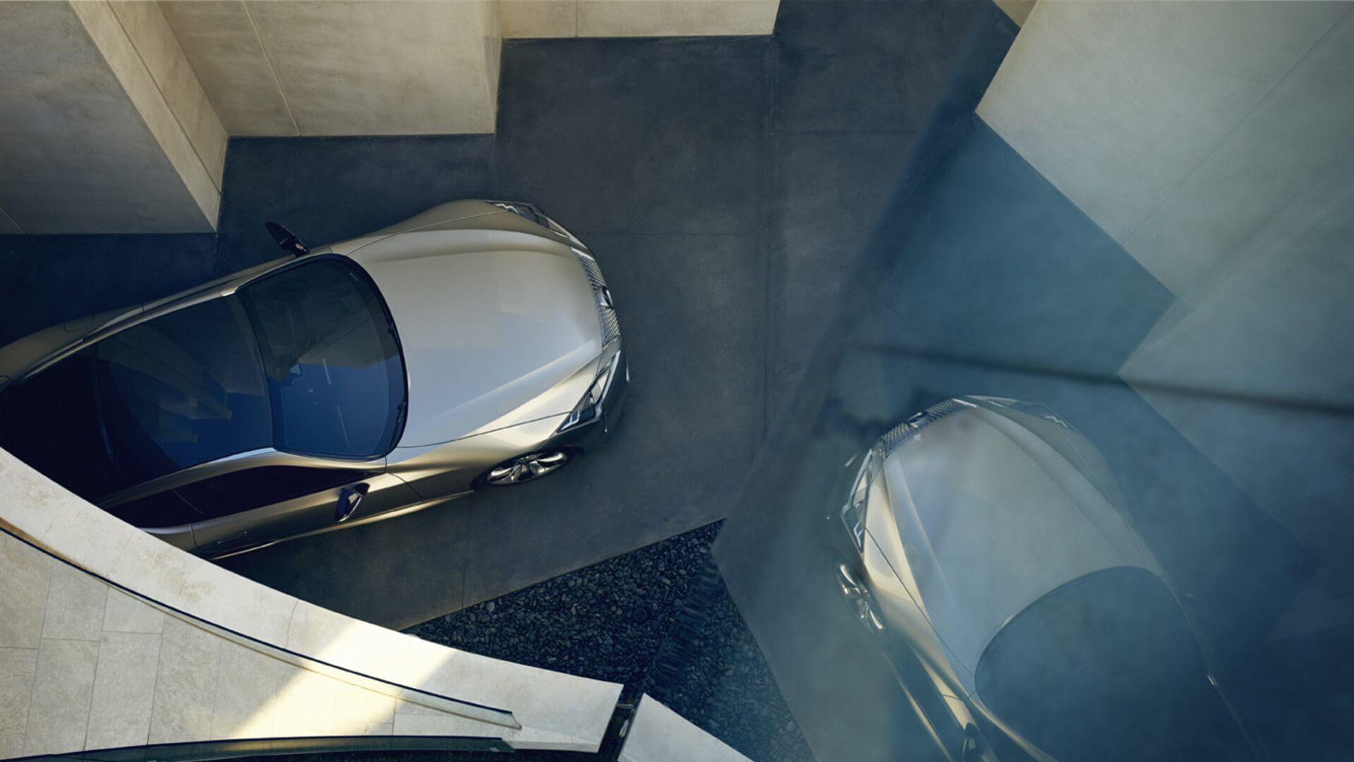 design provocative perspectives Next Steps
