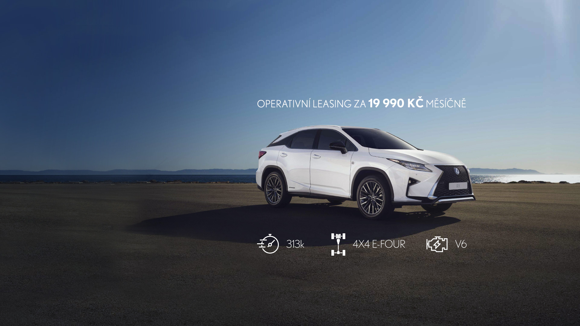2017 lexus rx 450h hero