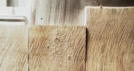 Holzverarbeitung Video Poster