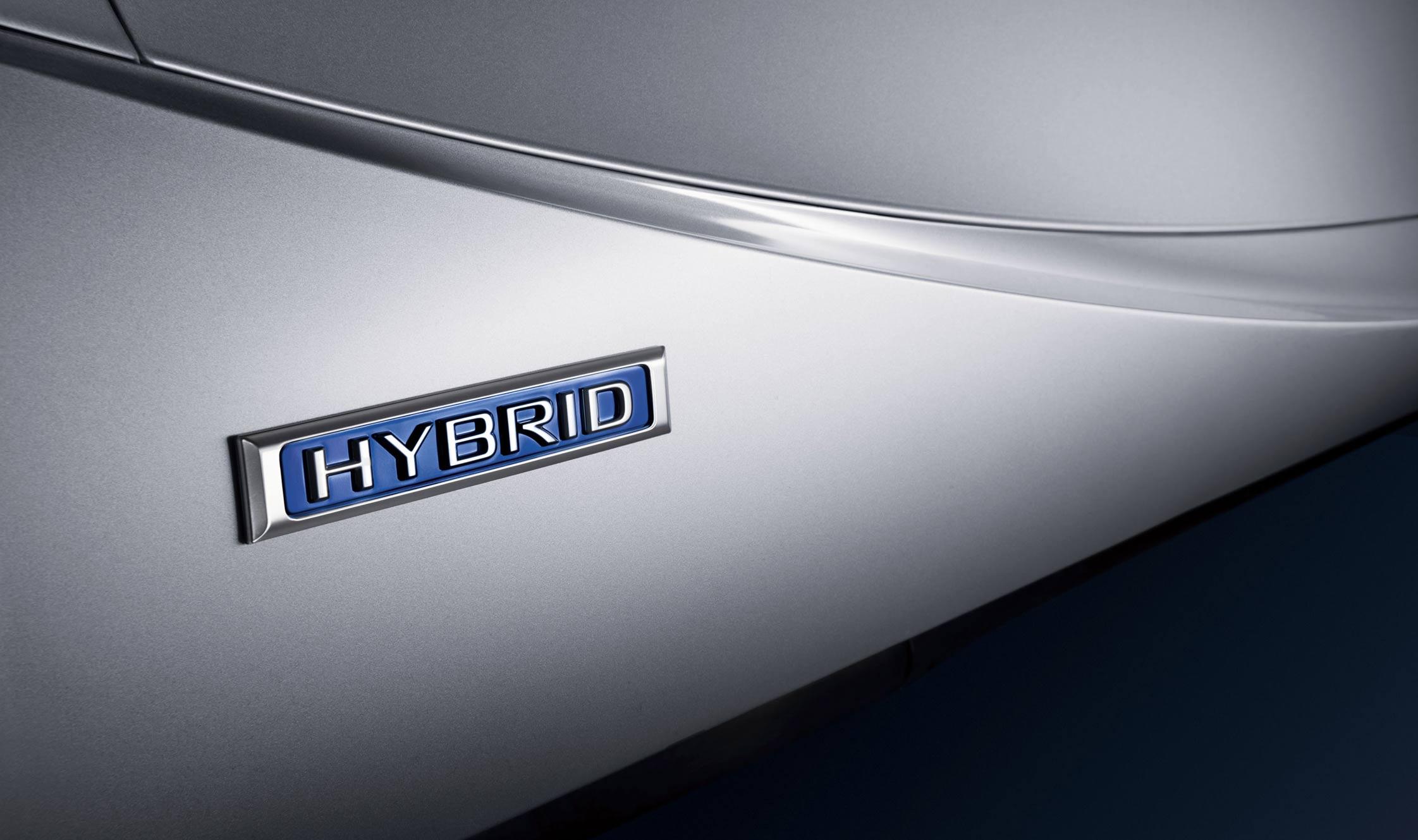 hybrid sorgenfrei 1920 1080