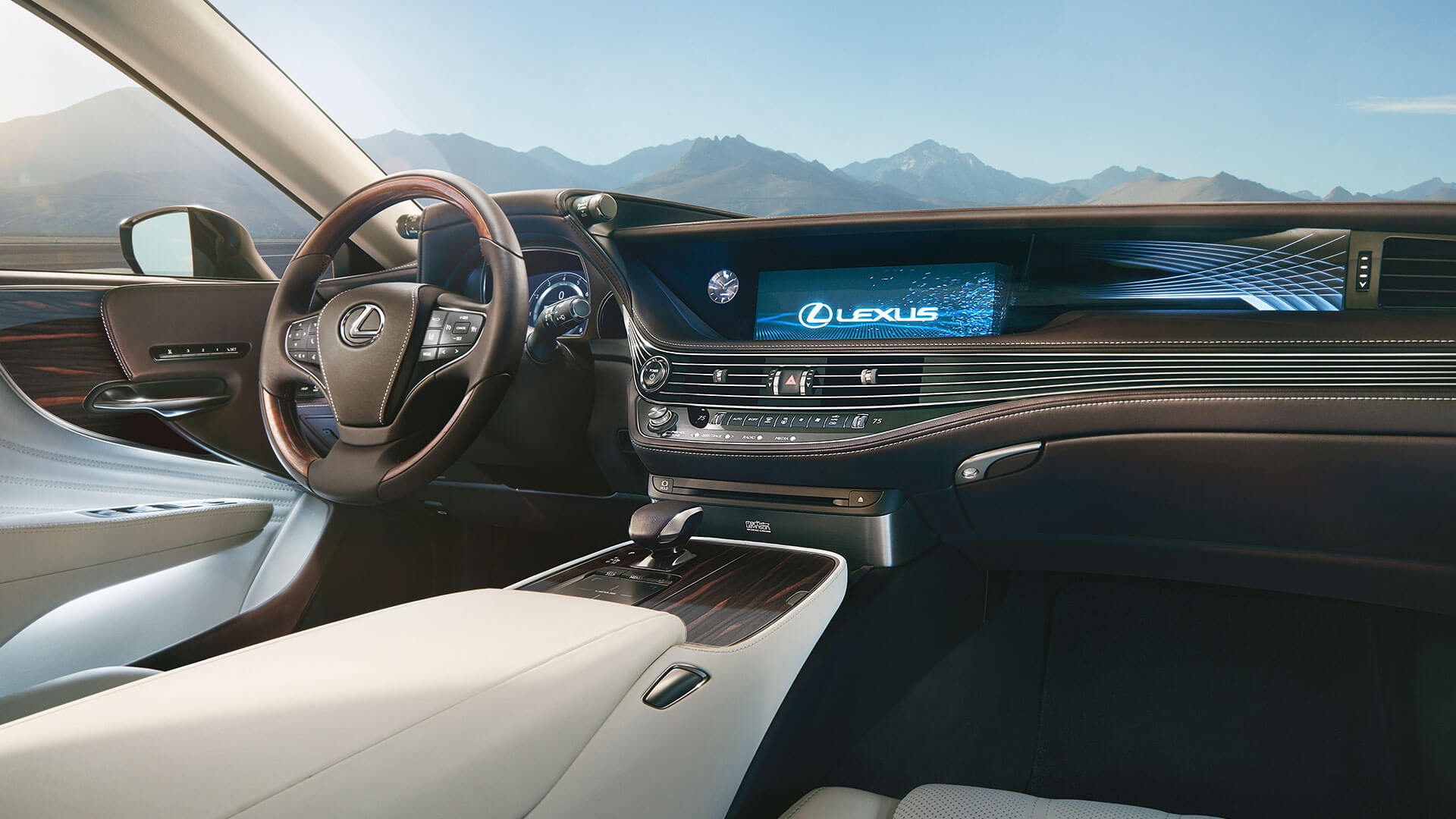 2018 lexus ls gallery interior 011
