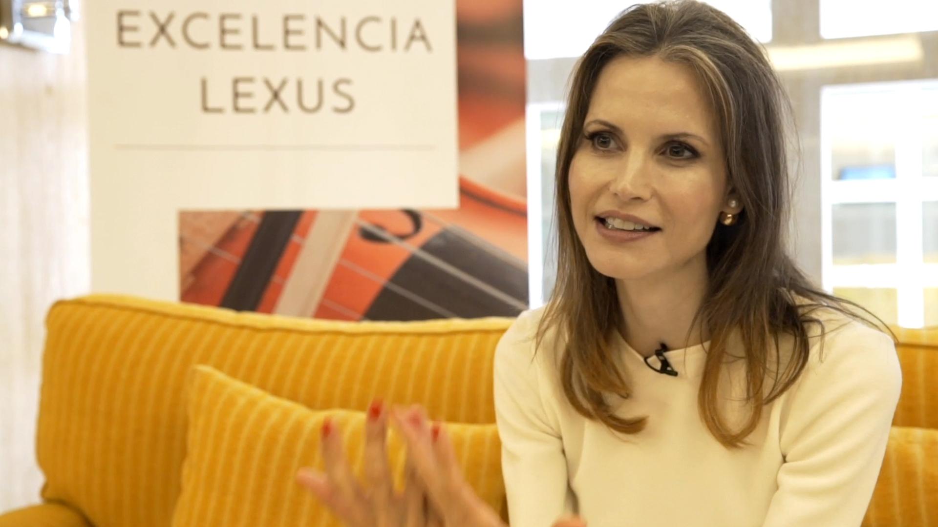 lexus blog hero inma video1
