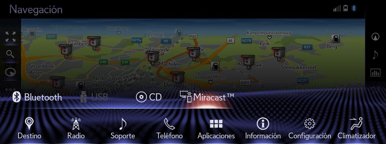 01 Miracast