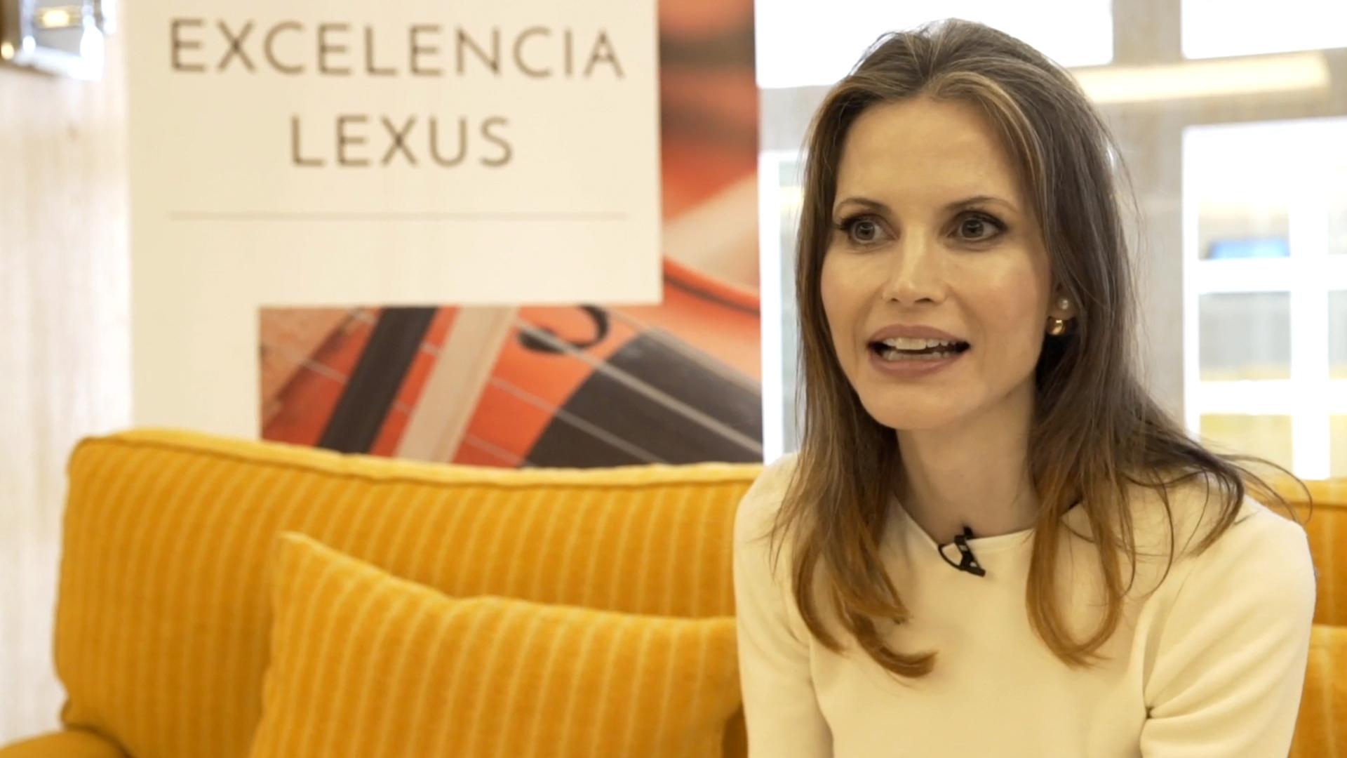 lexus blog hero inma video2