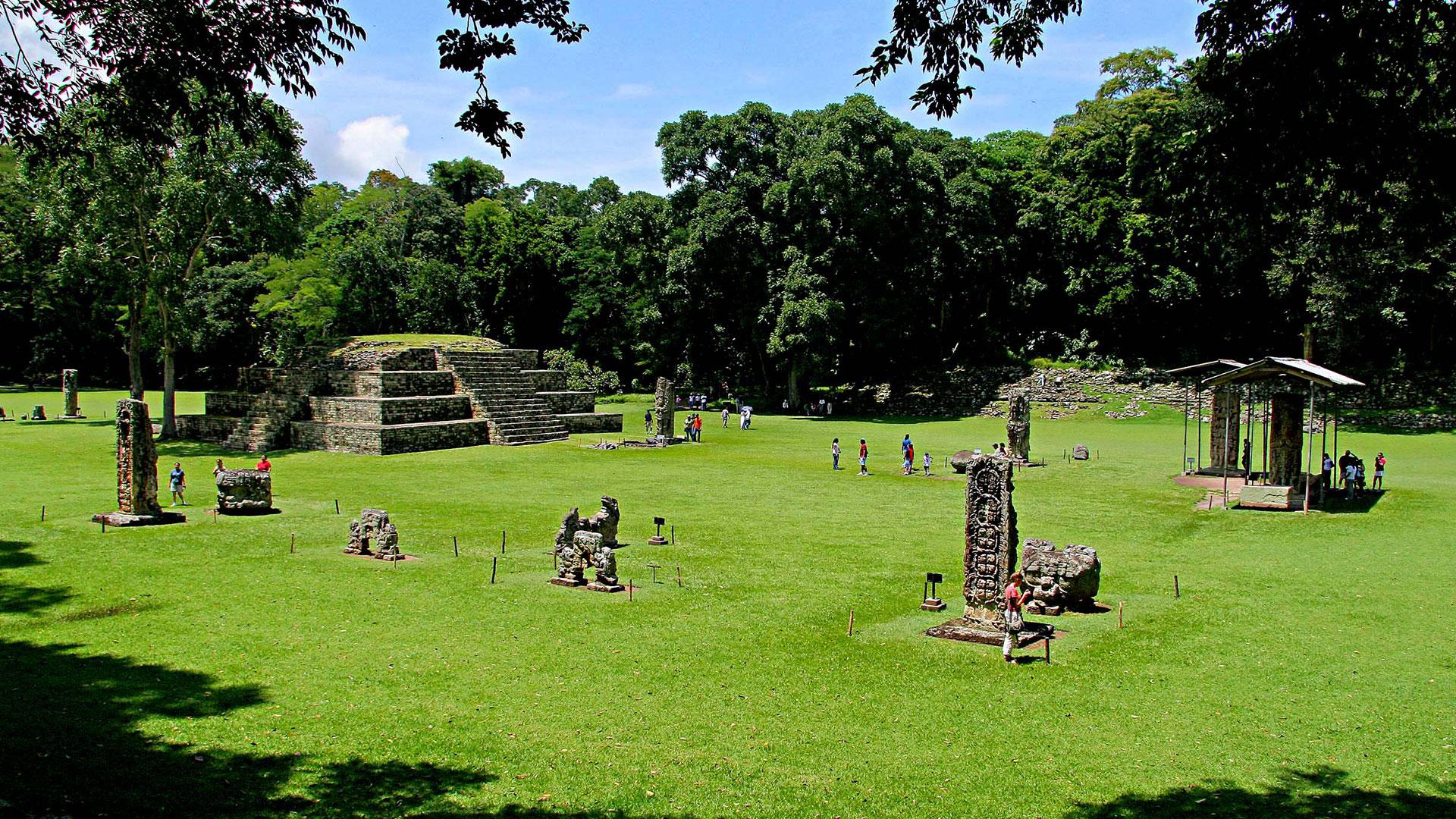 2012 mundo maya hero asset