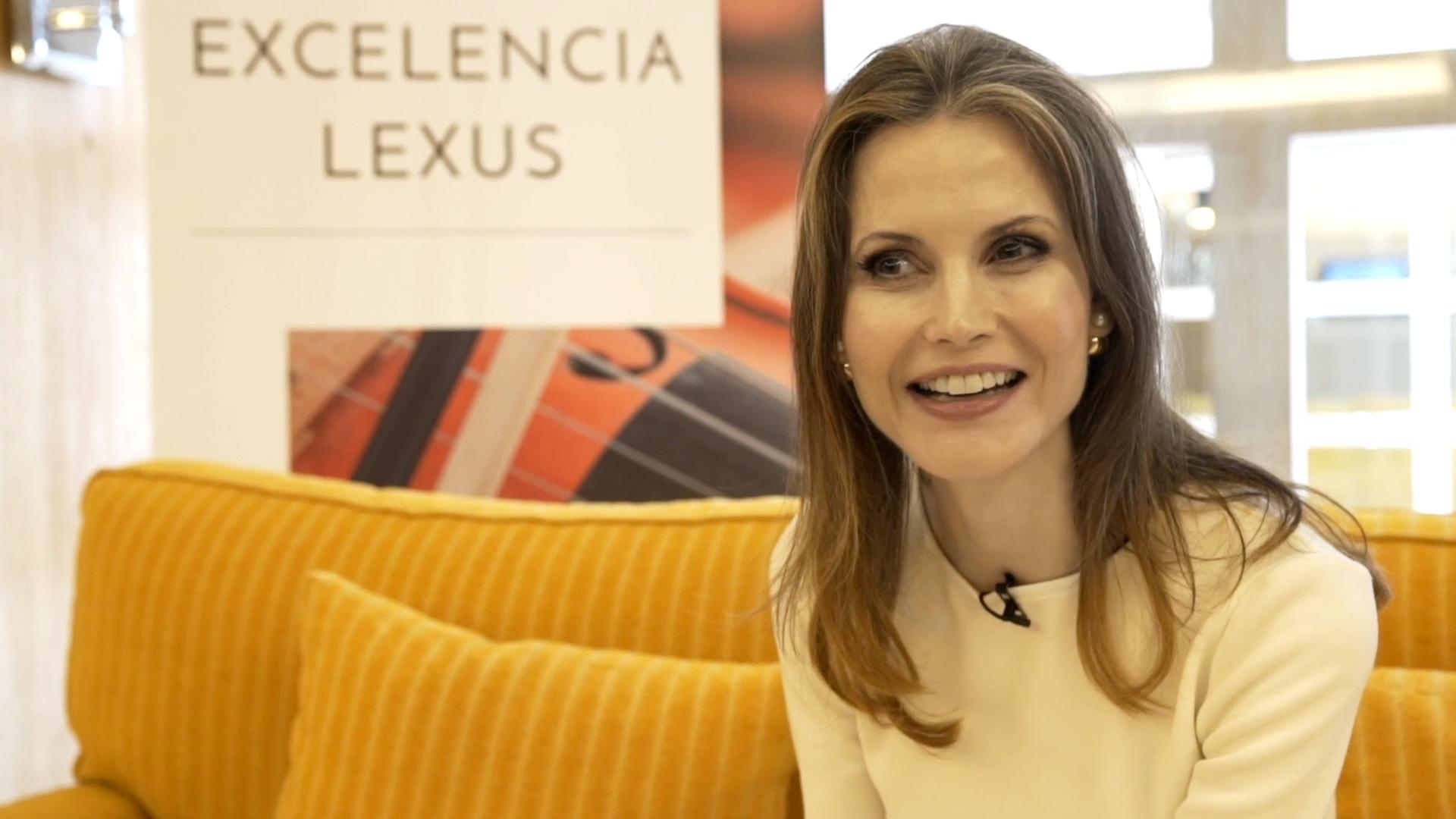 lexus blog hero inma video3
