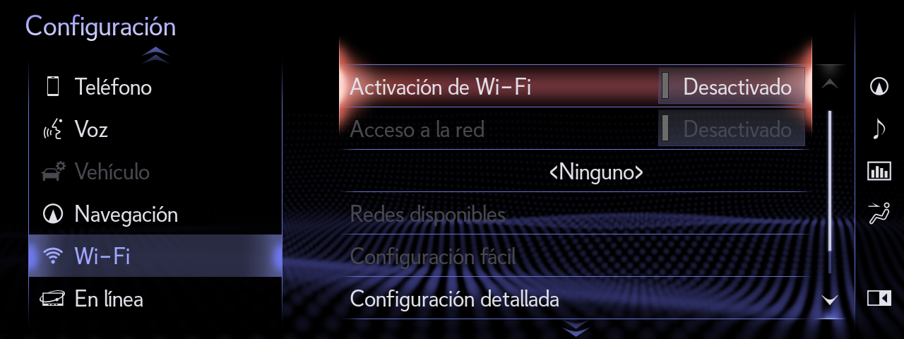 03 Wifi Connect
