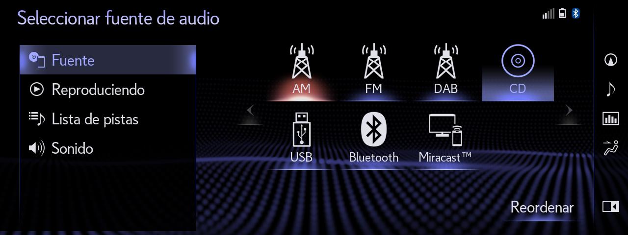03 Audio