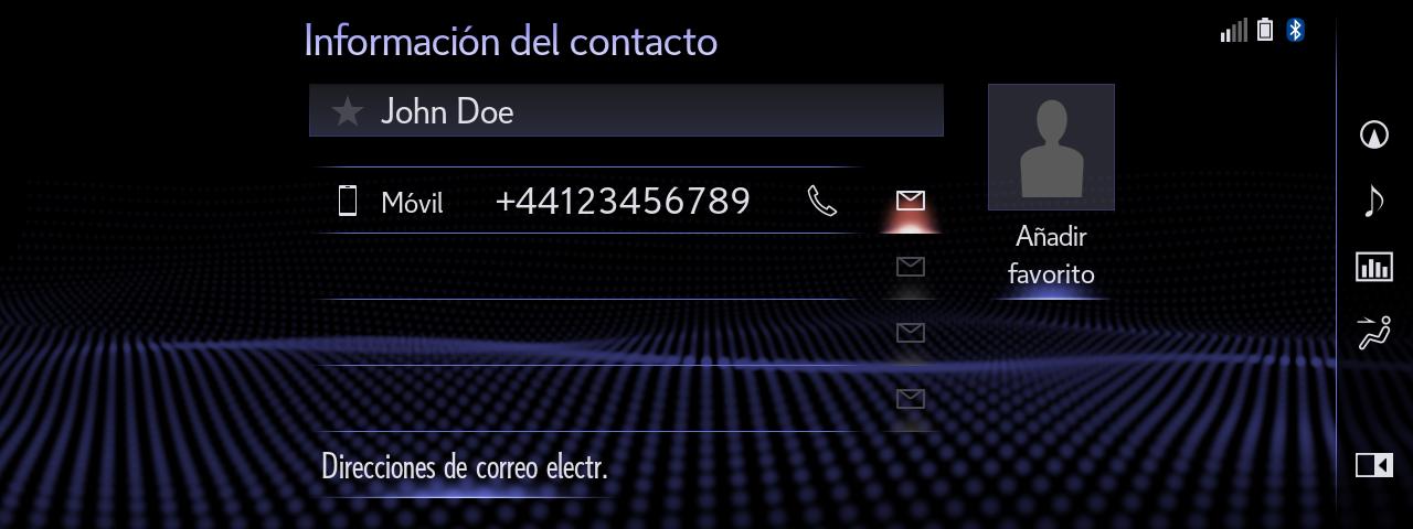 03 Send An SMS