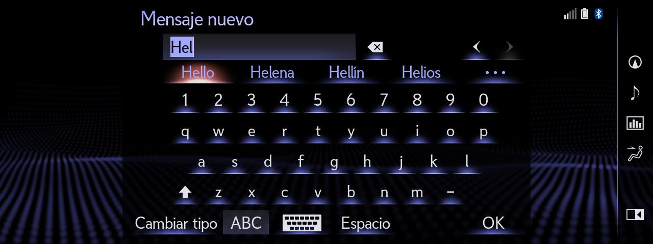 06 Send An SMS