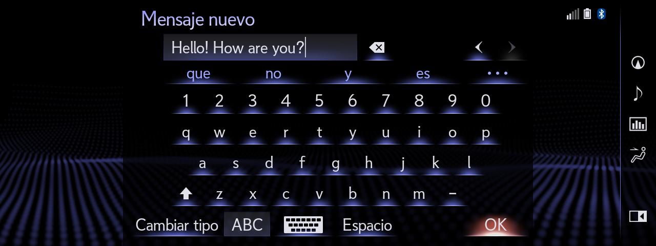 07 Send An SMS