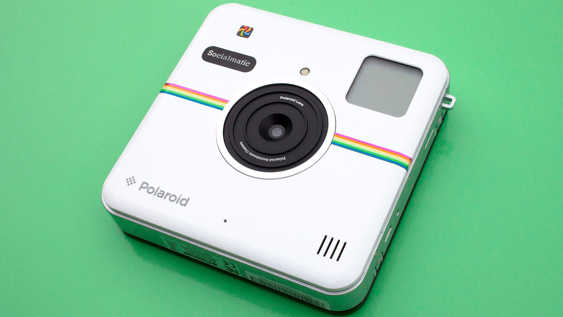 Instagram en tus manos hero asset