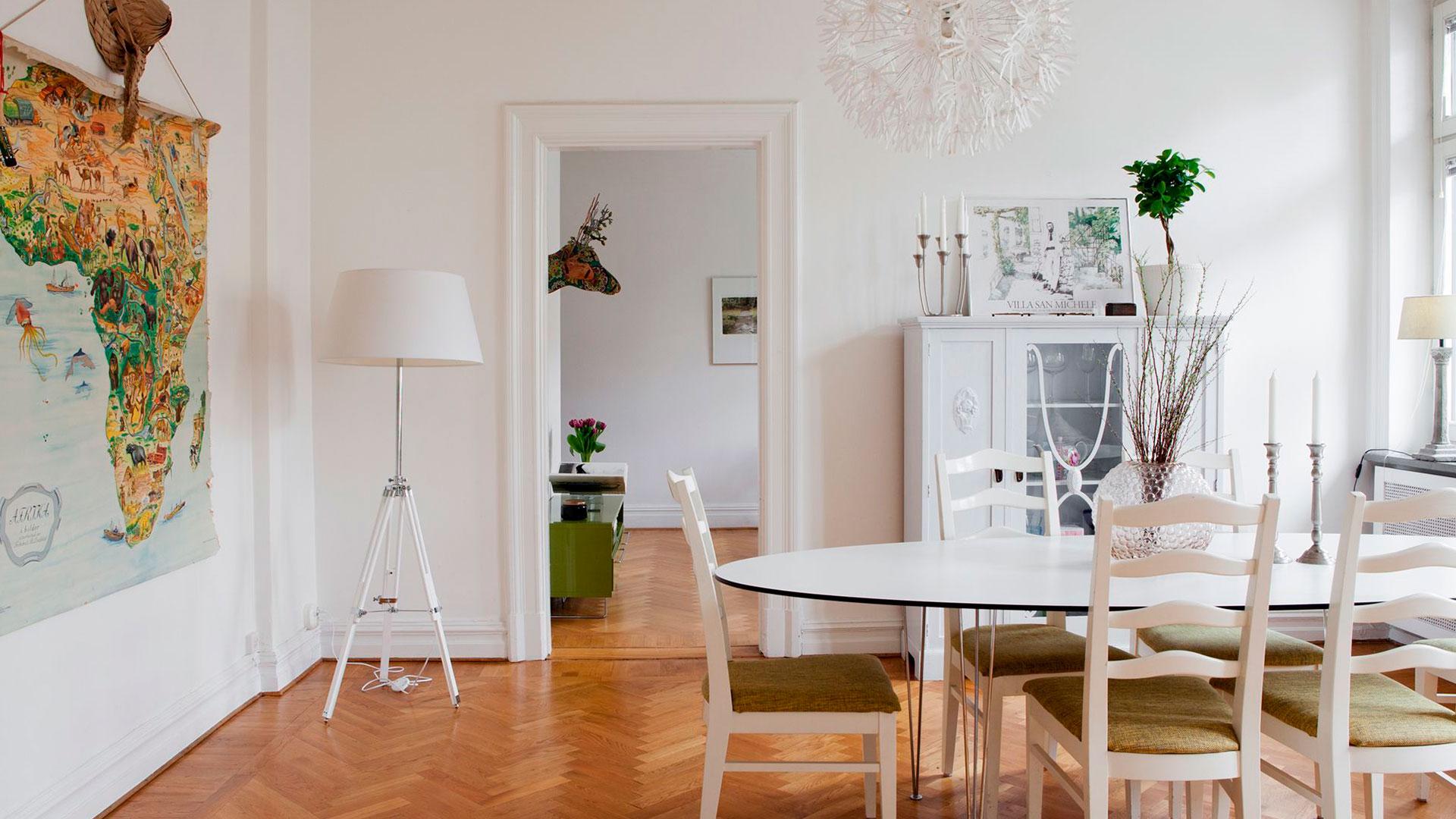 Conseguir la casa que siempre has so ado lexus espa a - La casa perfecta ...