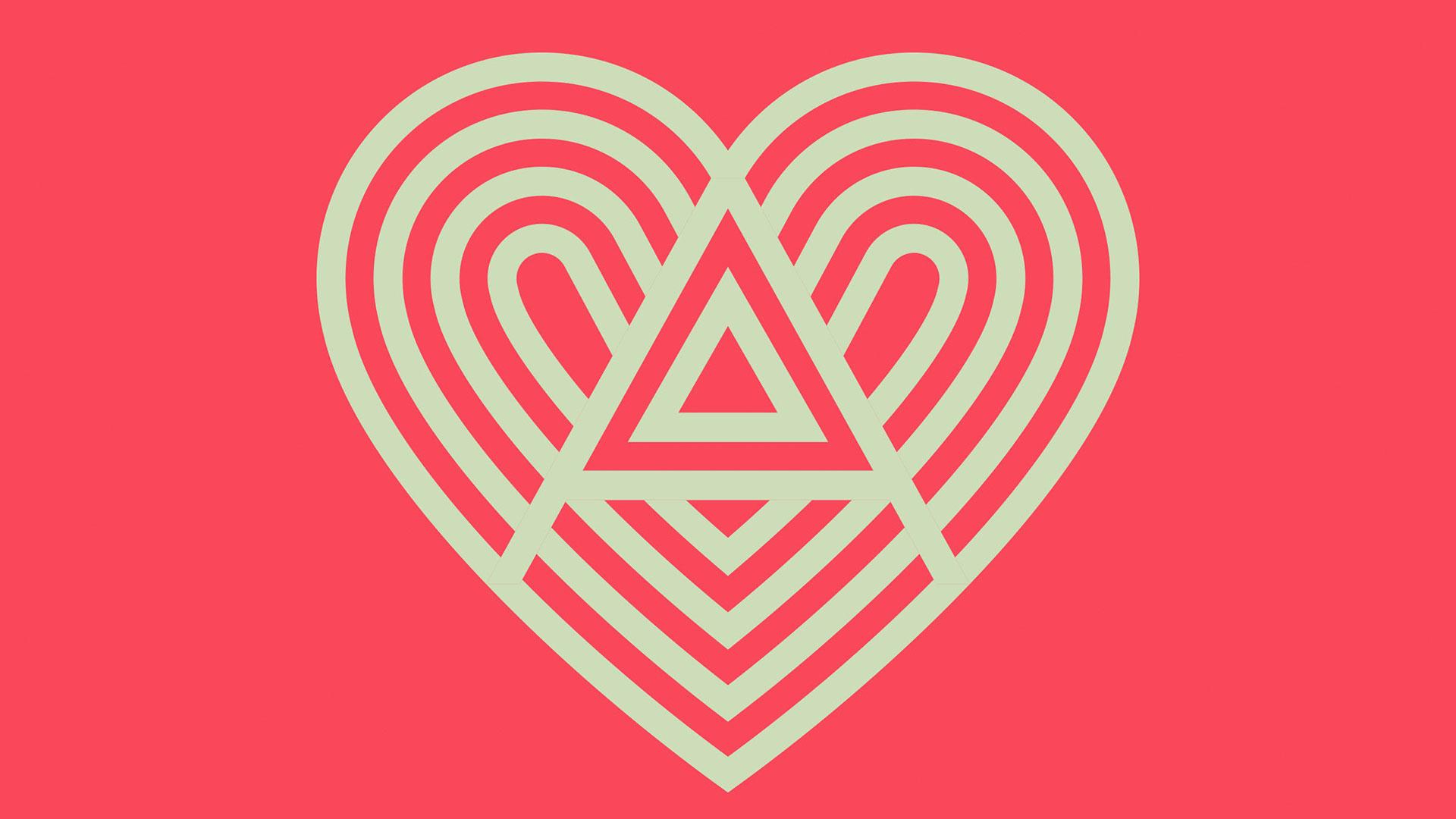 Heart Ibiza hero asset