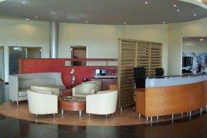 bienvenidos al centro autorizado lexus tarragona | lexus