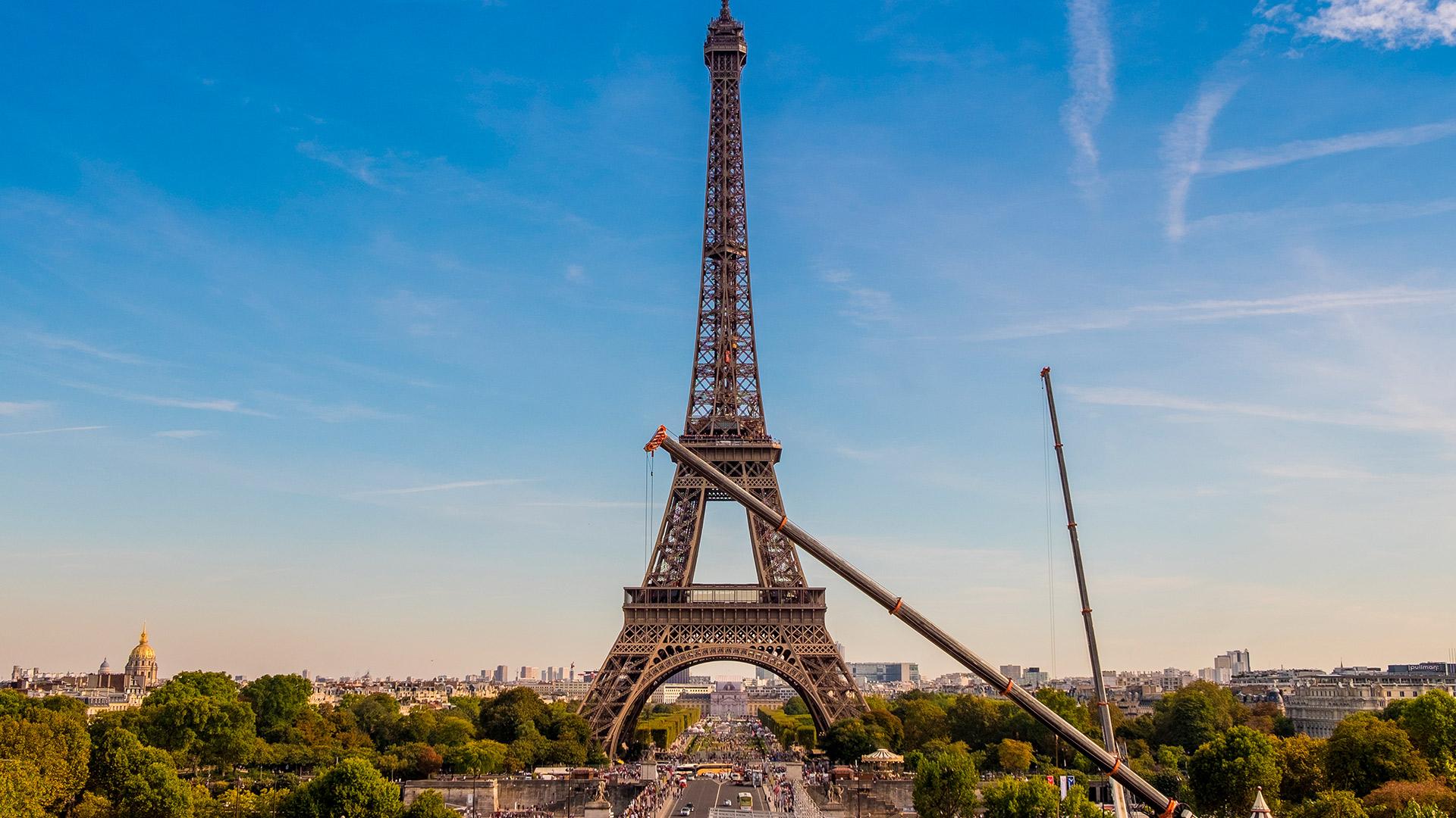 Eurocopa a la parisina hero asset