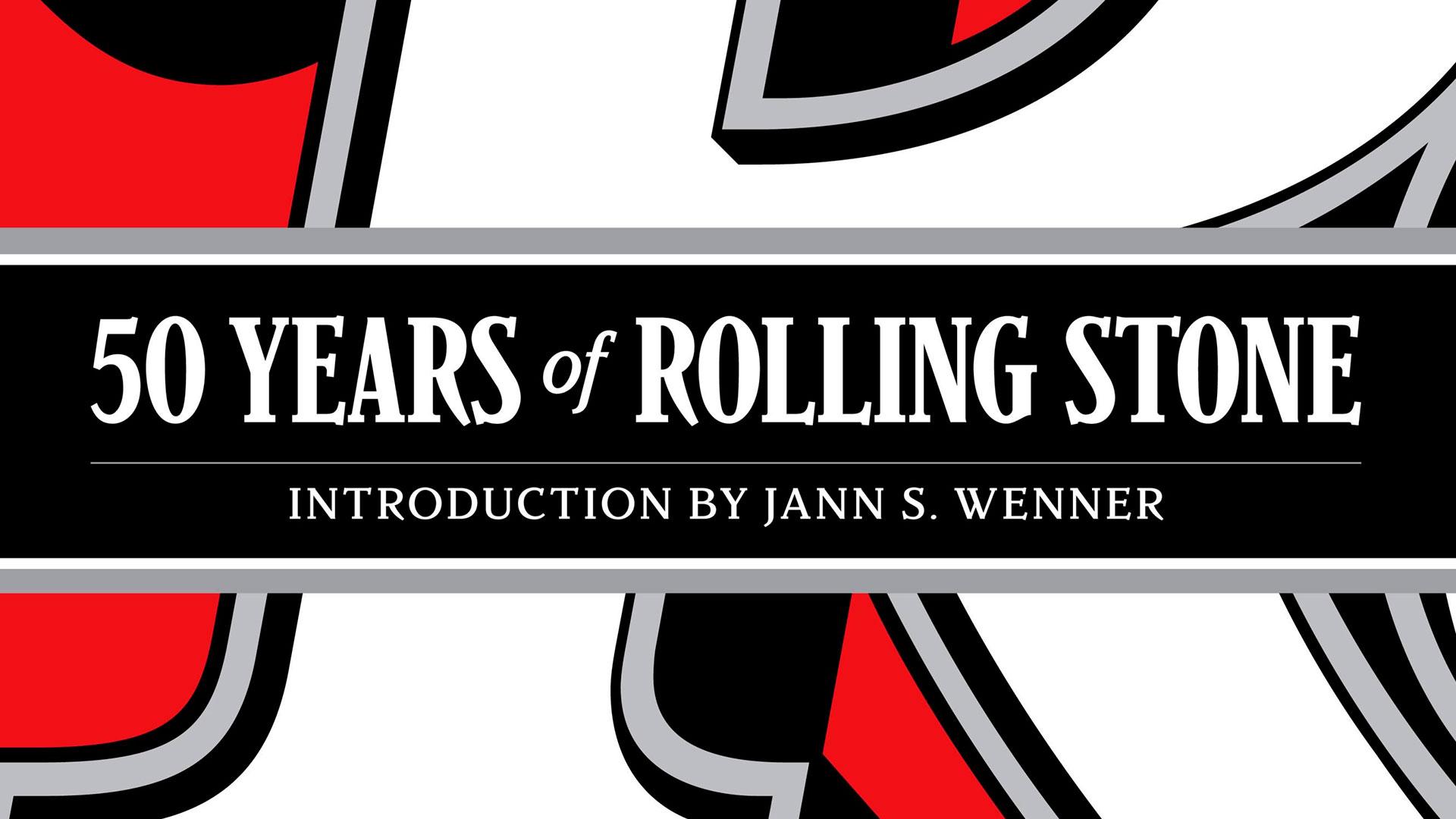 50 años Rolling Stones hero asset