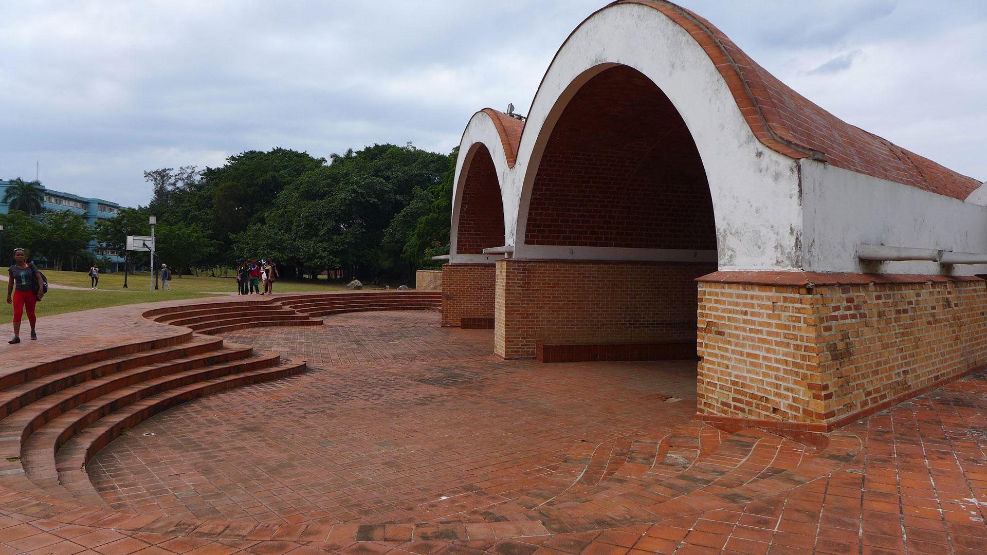 Arquitectura cubana hero asset