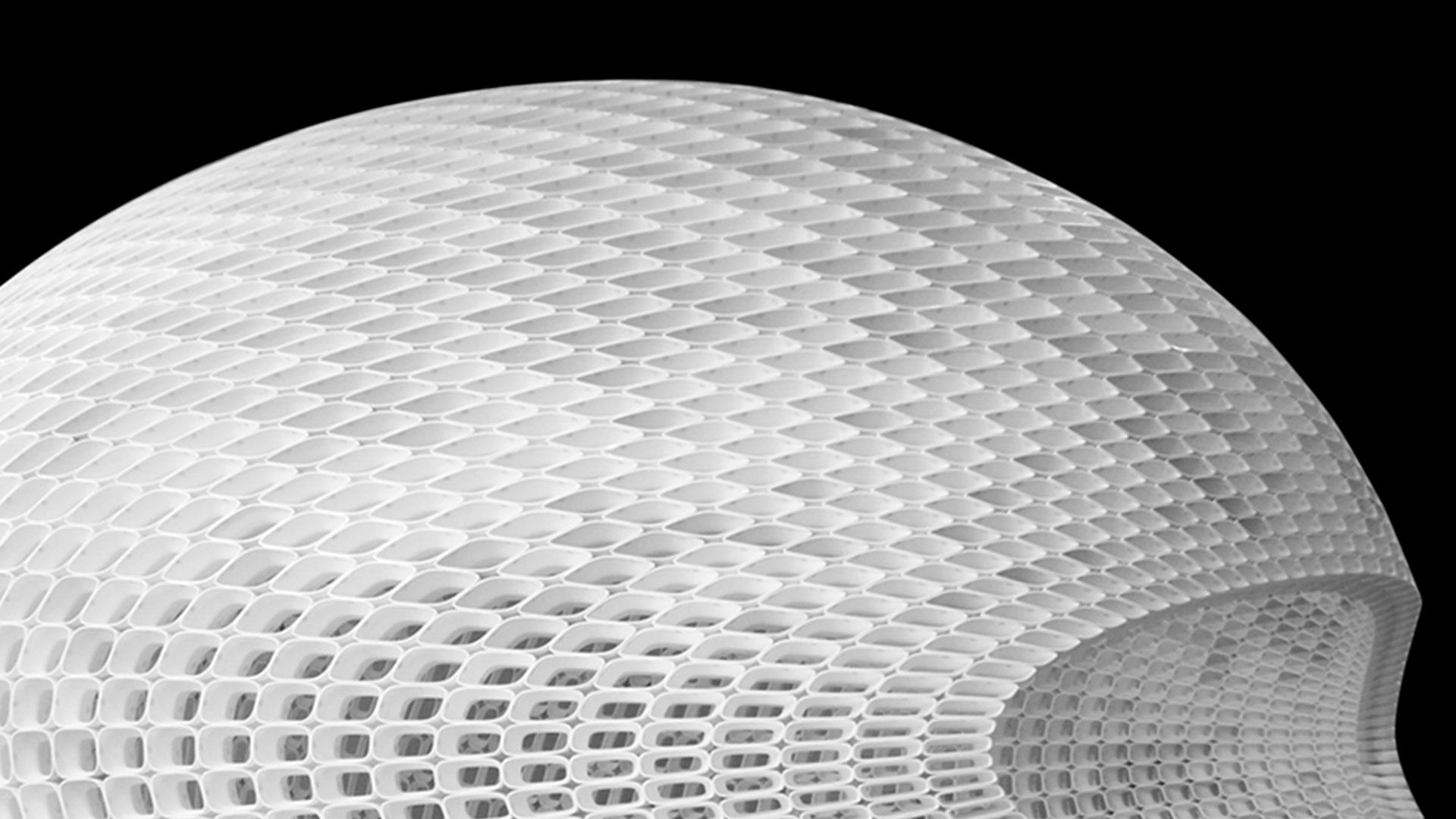 Imprimir en 3D hero asset