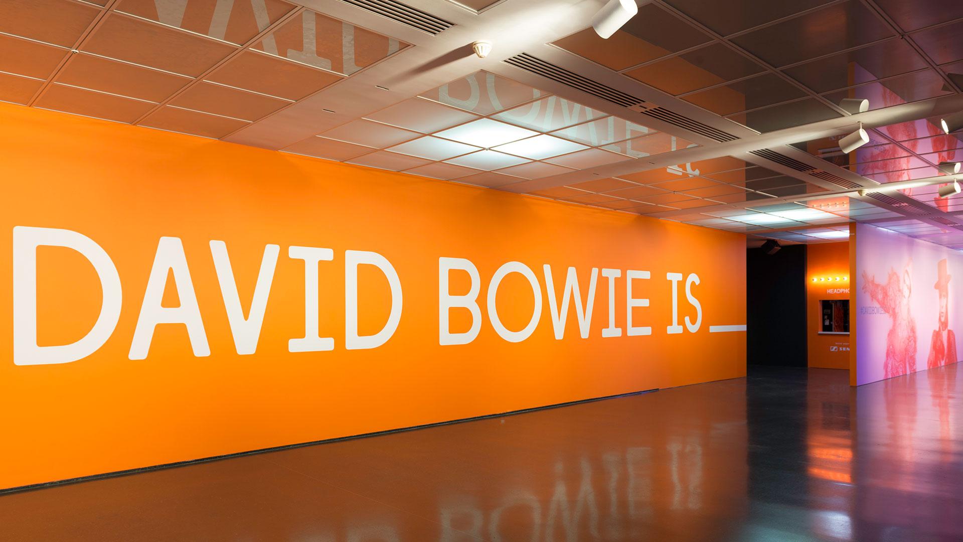 La sombra alargada de Bowie hero asset