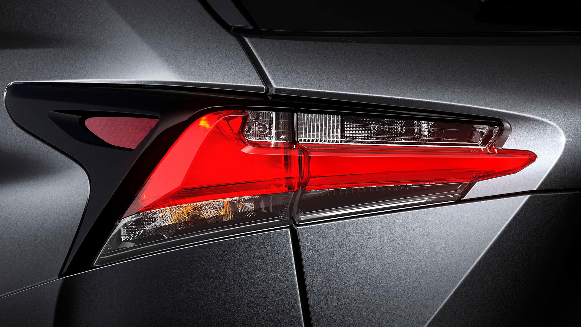 Lexus Fix it Right hero asset