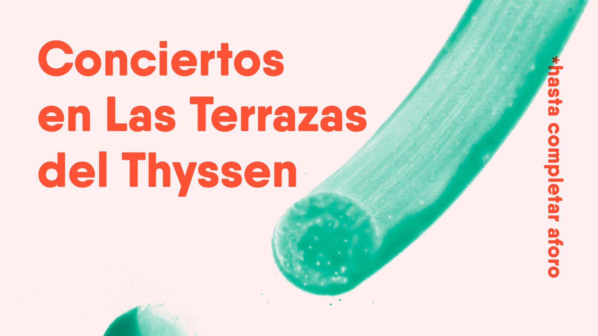 Una de Aperitivos Thyssen hero asset
