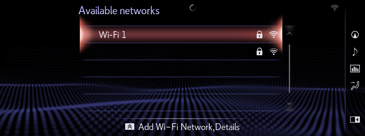 05 Wifi Connect