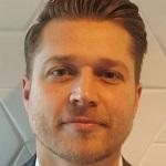 Christophe Klein