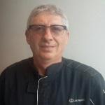 Franco Dioro