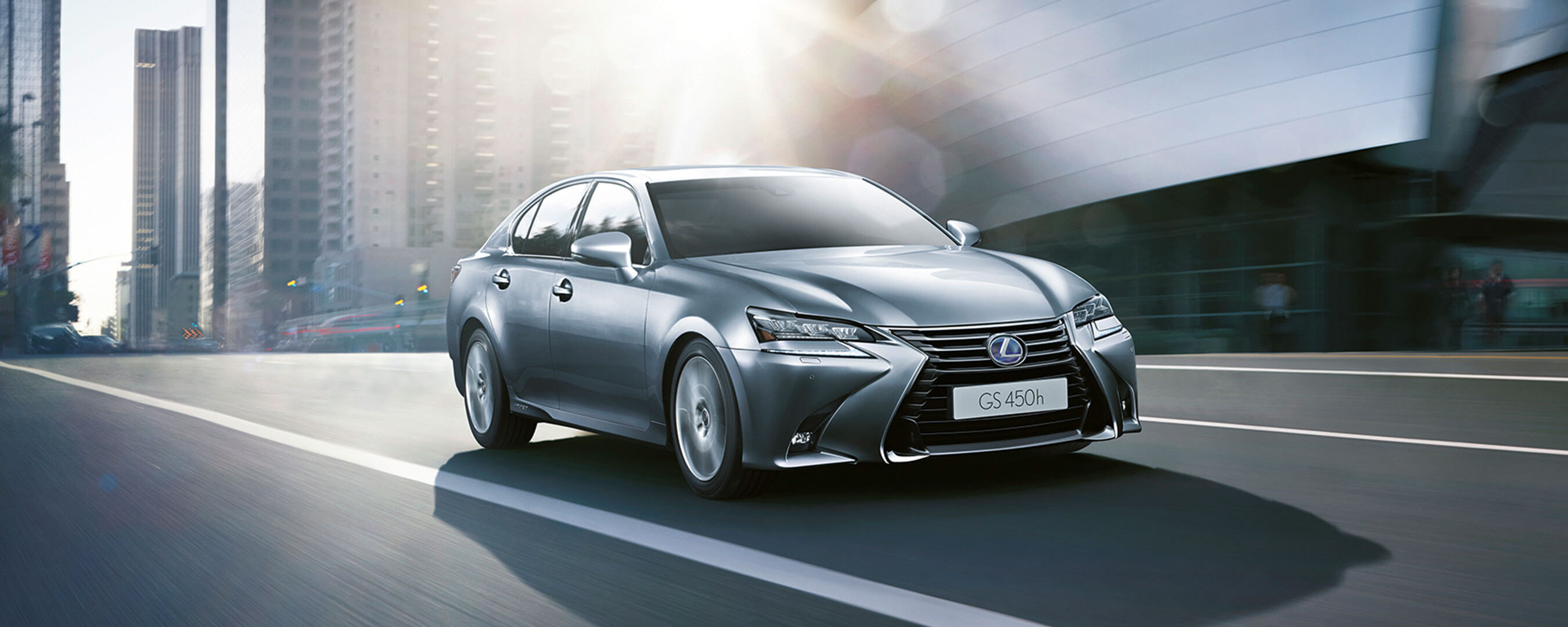 lexus gs luxury performance saloon lexus gs 300h models lexus uk. Black Bedroom Furniture Sets. Home Design Ideas