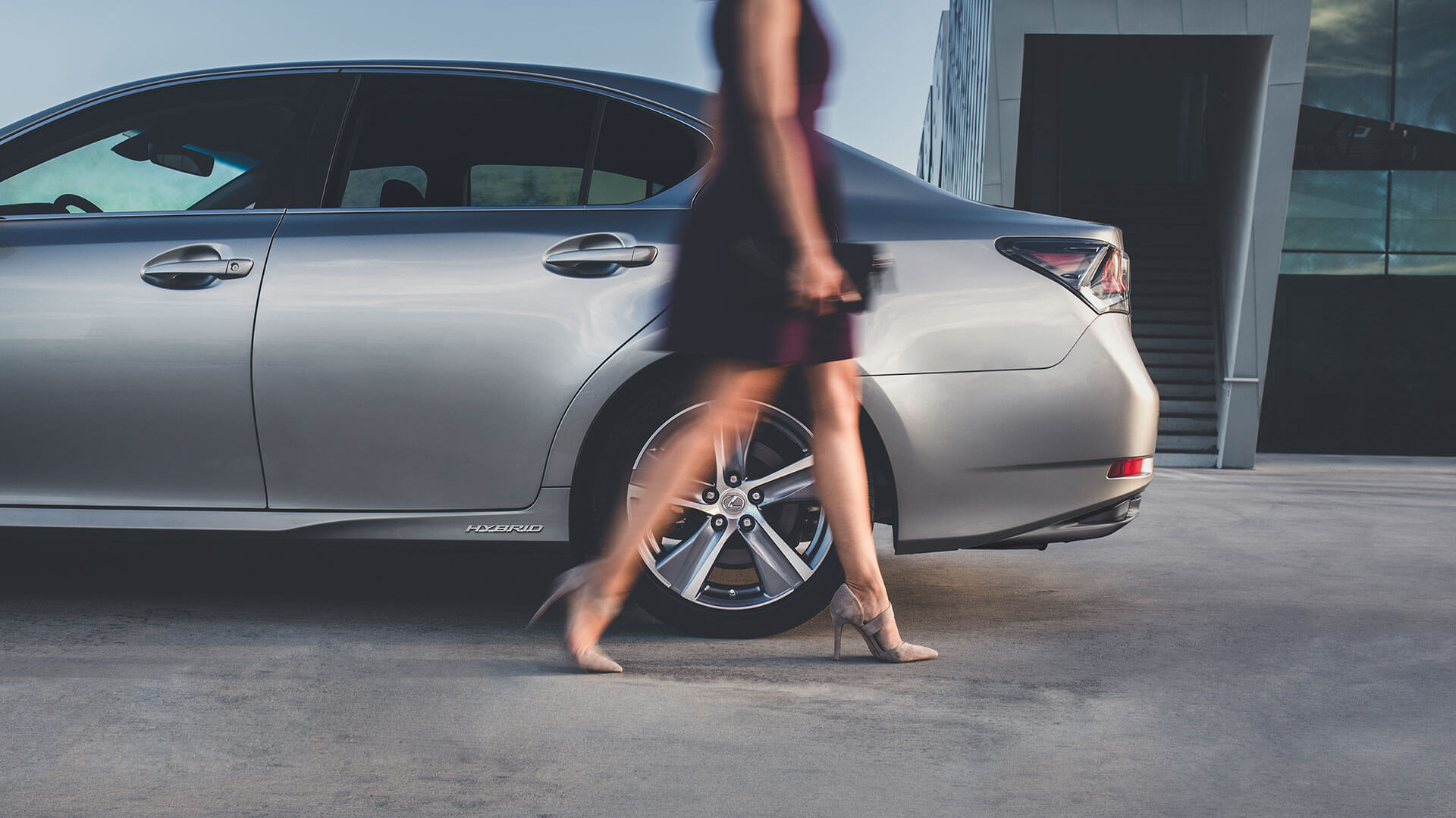 2017 lexus gs gallery 019 lifestyle