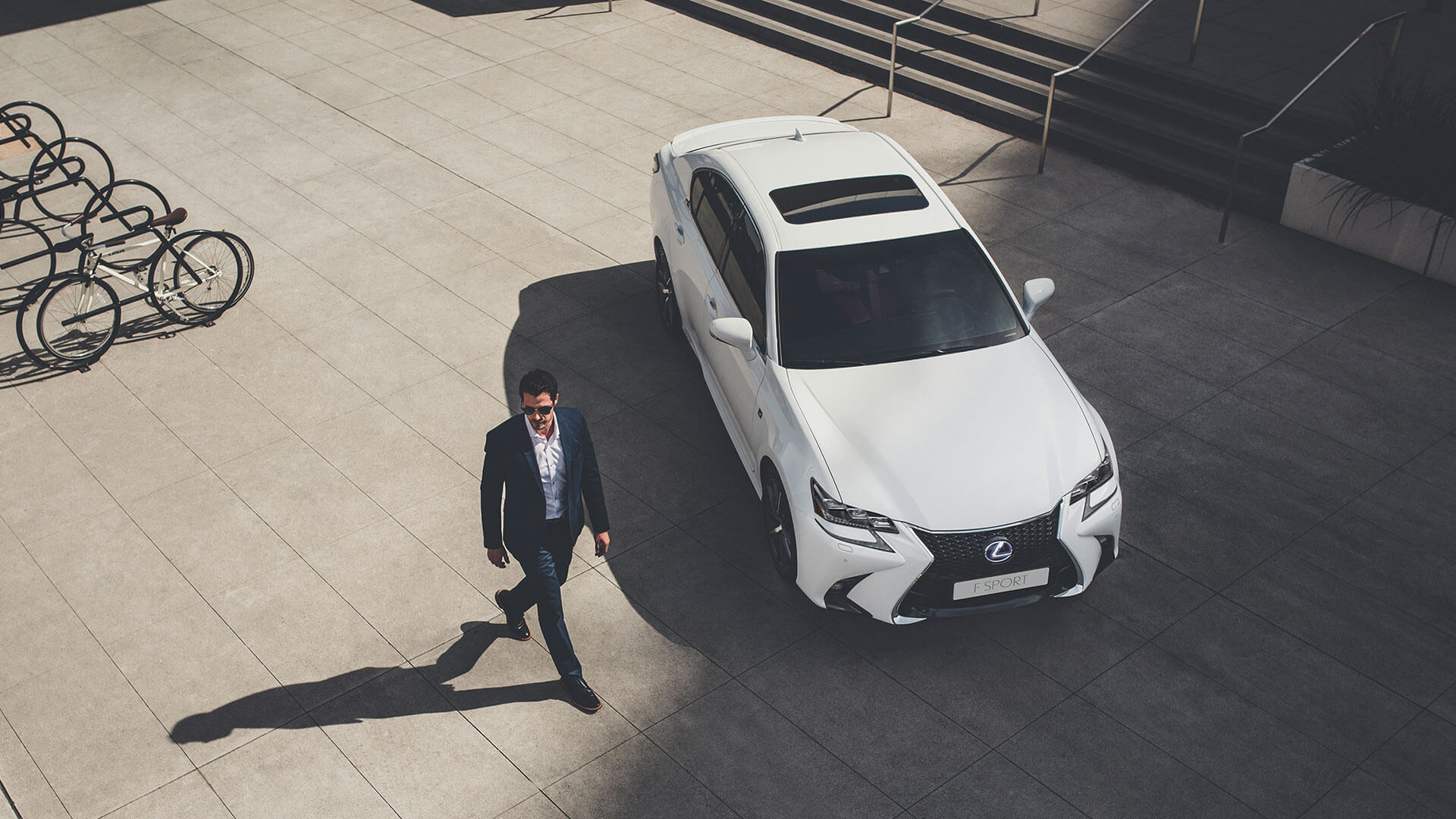 2017 lexus gs gallery 020 lifestyle