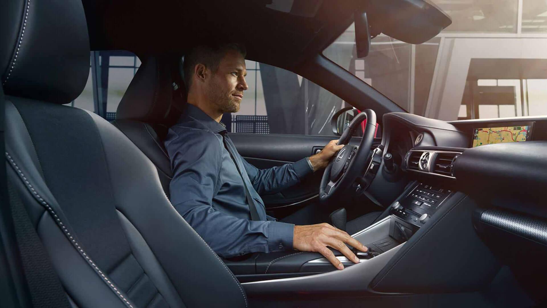 Lexus One Latest Offers